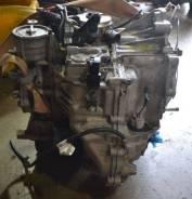 АКПП JF405E (A08S3) Chevrolet, Daewoo Matiz, Spark