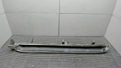 Подножка Lexus GX 2002-2009, правая