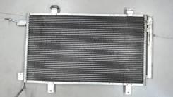 Радиатор кондиционера Suzuki SX4 2006-2014