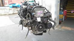 Двигатель TOYOTA ALLION, AZT240, 1AZFSE, HB4160, 0740040152