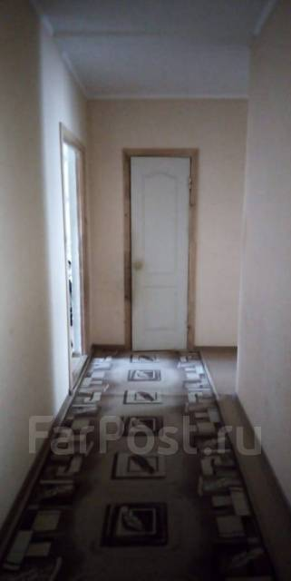 3-комнатная, улица Краснодарская 15. Железнодорожный, агентство, 69кв.м.