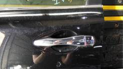 Ручка двери внешняя. Nissan Teana, L33L, L33LL, L33T, L33Z Двигатели: MR20, MR20DE, QR25, QR25DE, VQ35DE