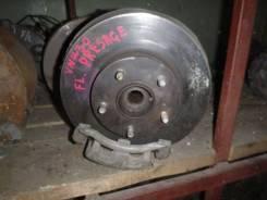 Ступица. Nissan Presage, VNU30
