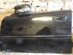 Дверь боковая. Subaru Legacy, BL, BL5, BL9, BLE