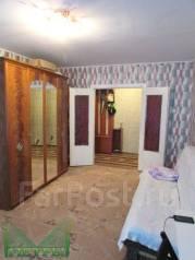 2-комнатная, улица Черняховского 3. 64, 71 микрорайоны, агентство, 60кв.м.