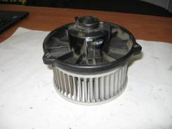 Мотор печки TOYOTA HIACE KZH106, RZH112