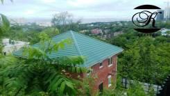 Продается дом с земельным участком по ул. Залесная, д.23. Улица Залесная 23, р-н Заря, площадь дома 189кв.м., скважина, электричество 15 кВт, отопле...