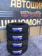 Bridgestone Turanza T001. Летние, 2019 год, без износа, 4 шт