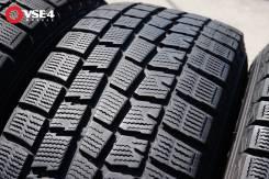 Dunlop Winter Maxx. Зимние, без шипов, 2013 год, 5%, 4 шт