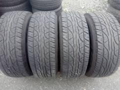 Dunlop Grandtrek AT3. Летние, 2015 год, 10%, 4 шт