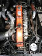 Двигатель 6SD1