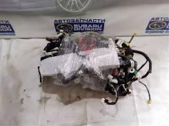 Проводка салона. Subaru Outback, BP9, BPH, BPE, BPELUA Двигатели: EJ25, EZ30, EZ30D