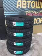 Bridgestone Dueler A/T 001. Летние, 2017 год, без износа, 4 шт
