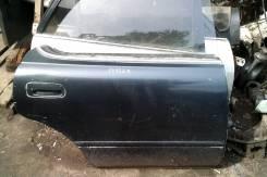 Продам заднюю правую дверь Toyota Vista SV32