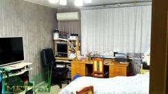 3-комнатная, улица Марины Расковой 1. Борисенко, агентство, 60кв.м. Интерьер