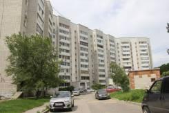 4-комнатная, улица Бондаря 5а. Краснофлотский, агентство, 84кв.м.