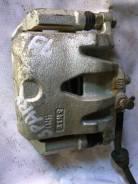 Суппорт тормозной. Chevrolet Spark, M300 Daewoo Matiz, KLYA LL0, B10S1, B12D1, B10D1