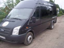 Ford Transit Jumbo. Продается катафалк, 2 200куб. см.