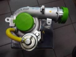 Турбина. Mazda Atenza Mazda CX-7, ER, ER19, ER3P Mazda Axela, BL3FW, BL5FW, BLEAP, BLEAW, BLEFP, BLEFW, BLFFP, BLFFW, BM2AP Двигатели: L3VDT, L3VE