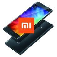 Xiaomi Mi Note 2. Новый, 64 Гб, Черный