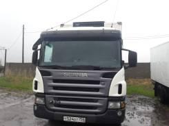 Scania. Продается грузовой-рефрижератор P310 6712CT, 15 000кг.