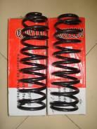Пружина подвески. Honda CR-V, RD1, RD2 Двигатели: B20B, B20B2, B20B3, B20B9, B20Z1, B20Z3