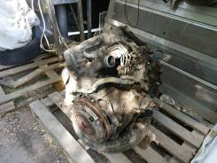 Двигатель WL Mazda Bongo Brawny 2000 г. в. в разбор.