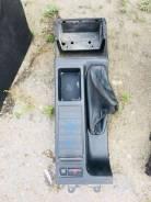 Обшивка, панель салона. BMW 3-Series, E46, E46/2, E46/2C, E46/3, E46/4, E46/5