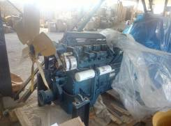 Двигатель в сборе. YTO YD160 Zoomlion ZD160-3 Zoomlion ZD160S-3 Zoomlion ZD160SH-3 Shantui SD16 Shantui SD16F