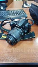 Nikon D5000. 10 - 14.9 Мп