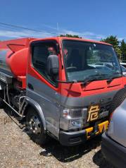 Mitsubishi Canter. , 3 000куб. см., 2 999кг. Под заказ