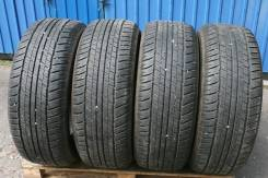Dunlop Grandtrek AT23. Летние, 2016 год, 20%, 4 шт