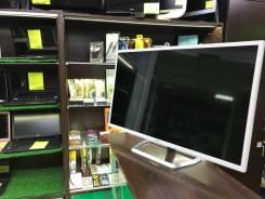 """Acer. 31.5"""""""