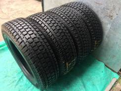 Goodyear Wrangler IP/N. Зимние, без шипов, 2012 год, 5 %, 4 шт
