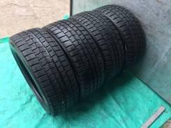 Dunlop Winter Maxx WM01. Зимние, без шипов, 2013 год, 10%, 4 шт