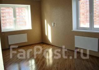 Кореец (ли) ремонт квартира и офисе недорого качественно!
