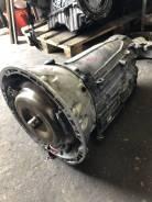 Акпп на Mercedes GL W164 ML164 S class w221 5,0 5,5 бензин 722,9