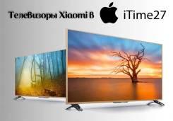 "Телевизоры XiaoMi Mi TV 4A/4 -43""/49""/50""/55""/60""/65"""