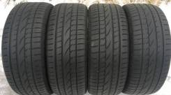 Continental ContiCrossContact UHP, 235/50 R18 235 50 18