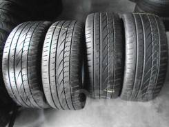 Continental ContiCrossContact UHP, 225/55 R18 225 55 18