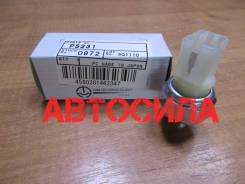 Датчик давления масла PS231 Tama (20386)