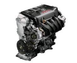 Двигатель в сборе. Toyota: Lite Ace, Windom, Platz, Corona, Ipsum, Corolla, Raum, Sprinter, Vista, Echo Verso, Sprinter Carib, Vista Ardeo, Voltz, Suc...