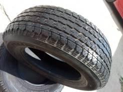 Bridgestone Dueler H/T. Летние, 10%, 4 шт