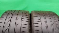 Bridgestone Potenza RE050A. Летние, 30%, 2 шт