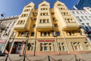 """Администратор гостиницы. Отель """" Кармен"""" ИП Купченко. Проспект Океанский 15а"""
