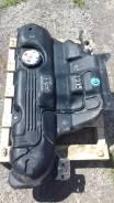 Бак топливный. Renault Megane, LM05, LM1A, LM2Y