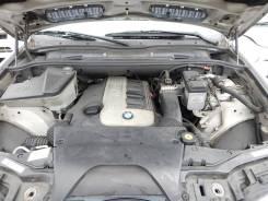 Двигатель в сборе. BMW X5, E53 M57D30TU