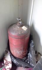 Продам газа балон