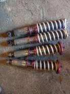 Койловер. Toyota Mark II, GX110, JZX110, GX115, JZX115 Toyota Crown, GS171W, JZS171, JZS173, JZS175W, JZS171W, JZS175, GXS12, JZS173W, JKS175, JZS179...