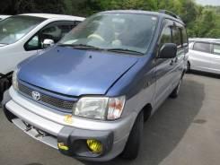 Toyota Town Ace Noah. CR500002130, 3CT
